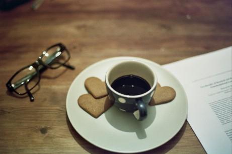 coffee-983935_1280